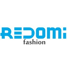 ReDomifashion