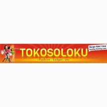 TokoSoloku