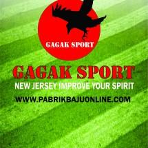 gagaksports