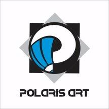 Polaris Art
