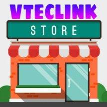 Vteclink Store