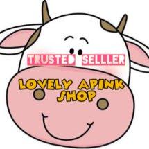 Logo LovelyApink