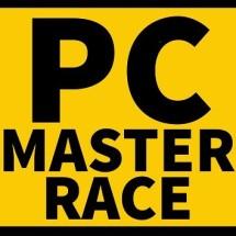 PC Drive