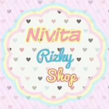 Nivita Rizky shop