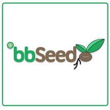 Logo BB Seed