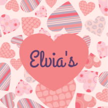 Elvia's