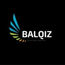 Balqiz Fashion Muslim