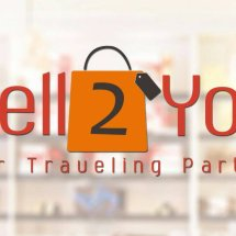 SELL2YOU