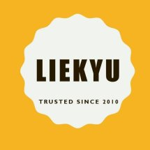 Liekyu_Shop