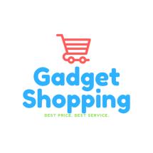 Gadget Shopping