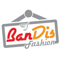 Bandis Fashion