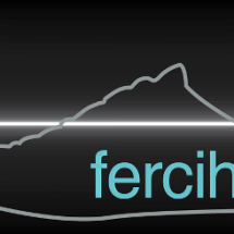 Fercihui