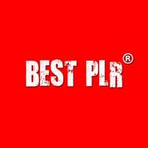Best PLR