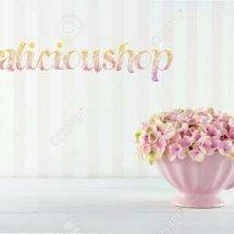 ichalicioushop