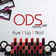 ODS Beauty Shop