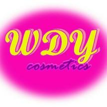 WDYCOSMETICS