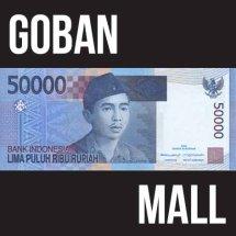 Goban Mall