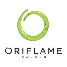 oriflamecosmetics