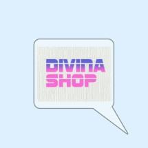 Divina Shop