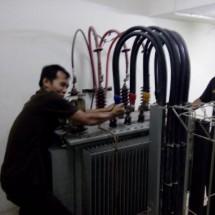 Andi Service Solution