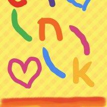 CnK Glory Shop