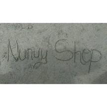 nunuy shop