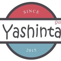 Yashinta Store