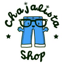 chajalista shop
