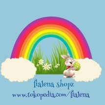 Fialena Shop