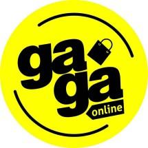 GaluhGalleri Online