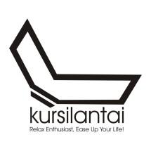 Logo kursilantai