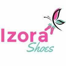 Izora Shoes