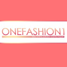 onefashion
