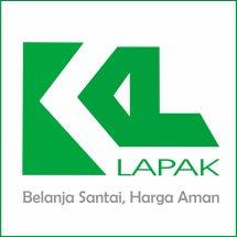 Logo KL-Lapak