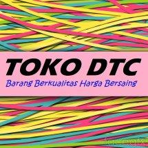 Toko DTC Logo