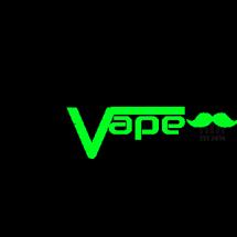 Maniac_Vape Store