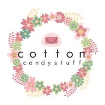 Cottoncandy_stuff