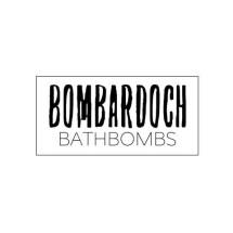Bombardoch