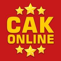 CakOnline