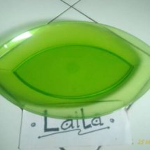 Laila GreenShop