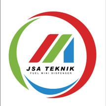CV.JSA Teknik