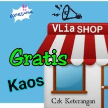 VLiaOlshop