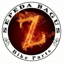 Logo Sepeda Bagus
