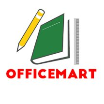 Logo Office Mart