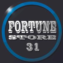 Fortune Store 31