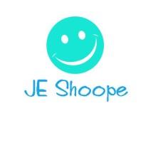 JEshoope