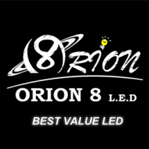 orion8