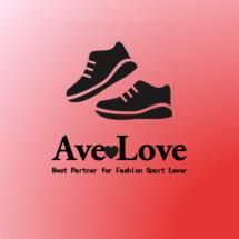 Avelove Shop