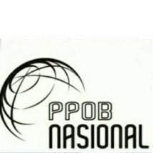 ppob nasional