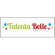 Talenta Belle Logo